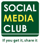 Social Media Club Eindhoven