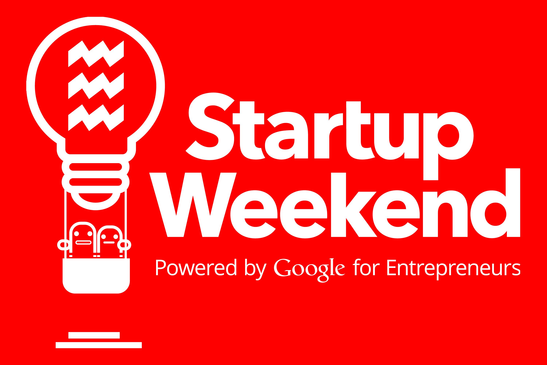 Startup Weekend Eindhoven 2014