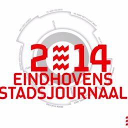 Eindhovens Stadsjournaal 2014