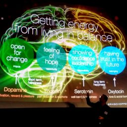 EDST15 - Happy Energy Movement - Duurzaam denken