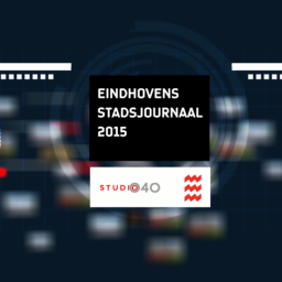Eindhovens Stadsjournaal 2015