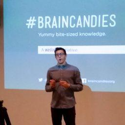 Wedowe Eindhoven - Braincandies 5