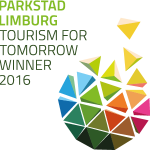Parkstad Limb urg Tourism for Tomorrow Winner 2016