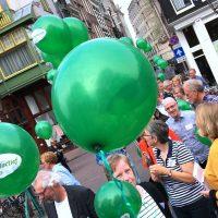 Op vakantie naar Duitsland: de Schwäbische Alb