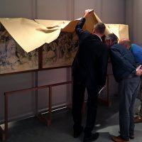 Foto: preview Stedelijk museum Breda